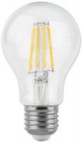 Лампочка Gauss LED A60 10W 2700K E27 102802110