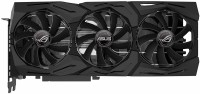 Видеокарта Asus GeForce RTX 2080 Ti ROG STRIX Gaming
