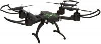 Квадрокоптер (дрон) BAO NIU HC639WF