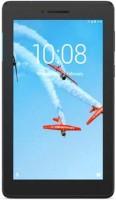 Фото - Планшет Lenovo Tab E7 8ГБ 7104i без 3G