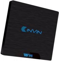 Медиаплеер inVin W95 8Gb