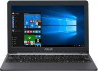 Ноутбук Asus VivoBook E12 E203MA