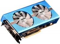 Видеокарта Sapphire Radeon RX 590 NITRO+ Special Edition