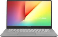 Ноутбук Asus VivoBook S14 S430UN