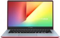 Фото - Ноутбук Asus VivoBook S14 S430UN (S430UN-EB113T)
