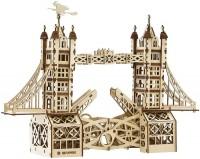 3D пазл Mr. PlayWood Tower Bridge