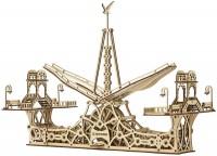 Фото - 3D пазл Mr. PlayWood Pedestrian Bridge