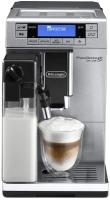 Кофеварка De'Longhi PrimaDonna XS De Luxe ETAM 36.365.M