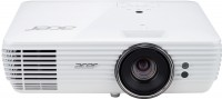 Фото - Проектор Acer V6815