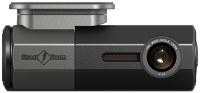 Видеорегистратор StreetStorm CVR-N8210W
