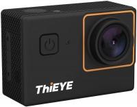 Фото - Action камера ThiEYE i30 Plus