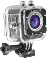 Action камера Ginzzu FX-130GL