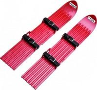 Лыжи Stiga Micro Blade