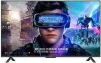 "Фото - Телевизор Xiaomi Mi TV 4S 55 55"""