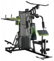 Силовой тренажер Energetic Body 8000