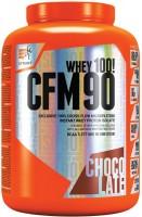 Фото - Протеїн Extrifit CFM Instant Whey 90  2кг