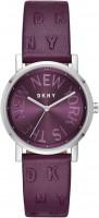 Наручные часы DKNY NY2762