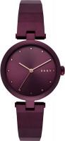 Наручные часы DKNY NY2754