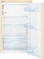 Холодильник Liebherr Tbe 1404 бежевый