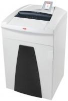 Уничтожитель бумаги HSM P40i (0.78x11)