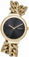 Наручные часы DKNY NY2724