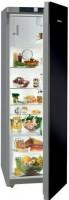 Холодильник Liebherr KBgb 3864 черный