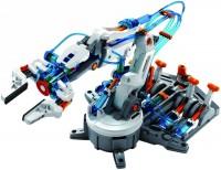Конструктор CIC KITS Robotikits Hydraulic Arm Edge 21-632