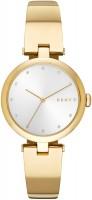 Фото - Наручные часы DKNY NY2712