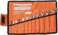 Набор инструментов Brigadir 90754000
