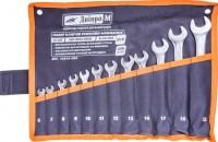 Набор инструментов Dnipro-M 72813000