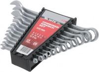 Набор инструментов Matrix 154129