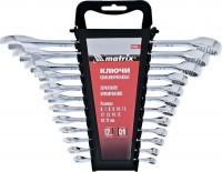 Фото - Набор инструментов Matrix 154269