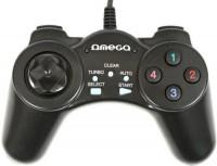 Фото - Игровой манипулятор Omega Tornado PC
