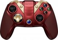 Фото - Игровой манипулятор GameSir M2