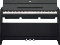 Цифровое пианино Yamaha YDP-S34