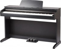 Фото - Цифровое пианино Medeli DP260