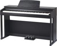 Фото - Цифровое пианино Medeli DP280K