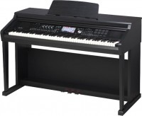 Фото - Цифровое пианино Medeli DP760K