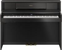 Фото - Цифровое пианино Roland LX-705