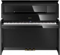Фото - Цифровое пианино Roland LX-708