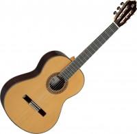 Гитара Alhambra 8P