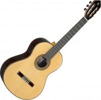 Гитара Alhambra 11P