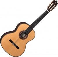 Гитара Alhambra 7P