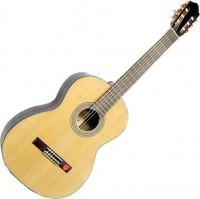 Гитара Strunal 977