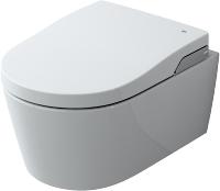 Унитаз Roca Inspira In-Wash 803060
