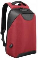 Рюкзак Tigernu T-B3611 18л