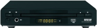 DVD/Blu-ray плеер Mystery MDV-728U