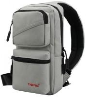Рюкзак Tigernu T-S8050 6л