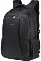 Рюкзак Tigernu T-B3143 29л