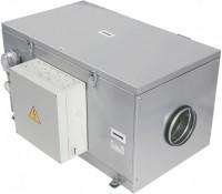 Рекуператор VENTS VPA 100-1.8-1 LCD